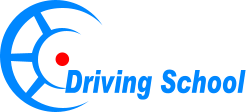 Ideal Driving School