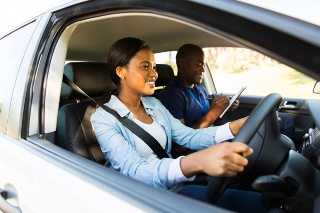 Reasons Why You Should Enroll in Driving School